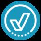 2019-ais-icon_compliance-regulation